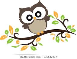 <b>Cute Owl</b> Images, Stock Photos & Vectors | Shutterstock