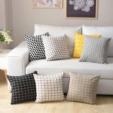 large outdoor pillows. Outdoor Pillows Sale Large Furniture Chair Home Goods Decorative O