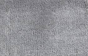 light grey carpet. galaxy 3820 light grey carpet s