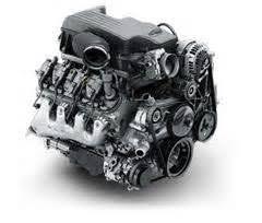 similiar chevy vortec crate engines keywords chevy 5 3 vortec crate engines on chevy avalanche 5 3 engine diagram