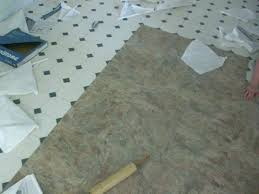 l and stick floor tile stick tiles floor cutting l and stick vinyl tile adhesive