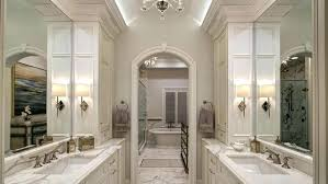bathroom remodel contractors near me large size of basement remodeling m80