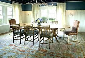 best rugs for dining room best carpet for dining room rugs for dining room dining area best rugs for dining room