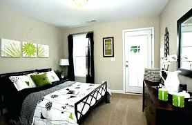 Large Bedroom Design Classy Guest Room Small Office Leave A Reply Cancel Space Home Design Den