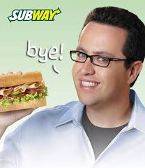 jared form subway subway has completely removed jared fogle from its website