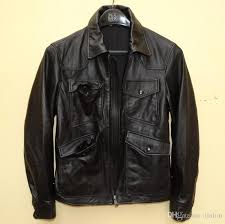 factory big full sheepskin genuine leather jpg