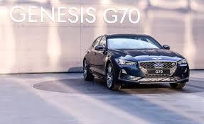 2018 genesis width. fine genesis 2019 genesis g70 to 2018 genesis width