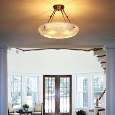 alabaster pendant light family alabaster pendant lights foyer alabaster pendant light mini alabaster bowl pendant lighting