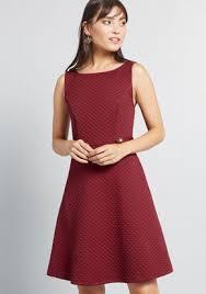 <b>Work Dresses</b>   <b>Professional Dresses</b> for <b>Work</b>   ModCloth