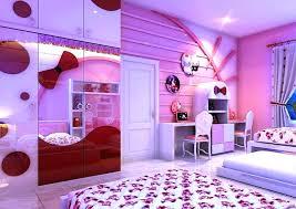 Hello Kitty Bedroom In A Box Hello Kitty Bedroom Set In A Box Hello Kitty  Bedroom . Hello Kitty Bedroom ...