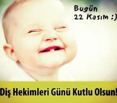 Diş hekimleri günü kutlu olsun ? - Ramada Hotel & Suites Adana