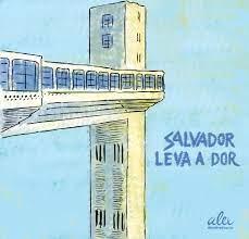 Elevador Lacerda | Alex Oliveira