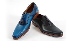 John Fluevog Size Chart Fluevog Miller Shoesmiller Shoes