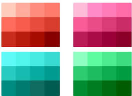 Hex Color Picker Free Download For Mac Macupdate