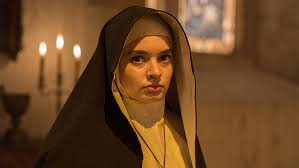 Office The Movie Nun Box Office Movie Heading For Franchise Best Opening Variety