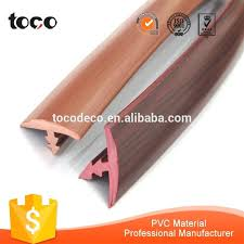 comfortable t molding for countertops for countertop pvc t molding profiles plastic t edge banding countertop