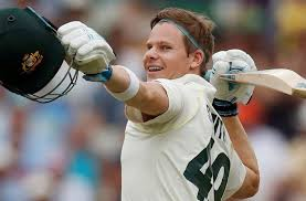 Smith was born and raised in san francisco on may 30, 1945. Steve Smith The Rise Of A Fallen Batting God To Becoming The Ultimate Test Goat