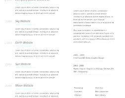 Best Resume Builder Online Beauteous Simple Resume Builder Free Quick Fast Maker Easy Basic Templates Fr