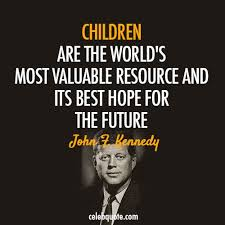 John F Kennedy Quotes Amazing INSPIRATIONAL QUOTES BY JOHN F KENNEDY The Insider Tales