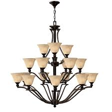 the bolla 3 tier 18 light chandelier by manufacturer name within decorations 11