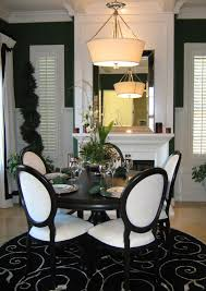 fabulous dining room ideas round table with small dining room ideas with round tables
