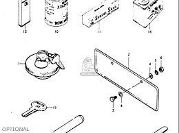 yamaha rd200 wiring diagram yamaha wiring diagrams cars yamaha rd 200 wiring diagram yamaha image about wiring