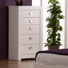 bari bedroom furniture. Bari 5 Drawer Tall Chest Bedroom Furniture