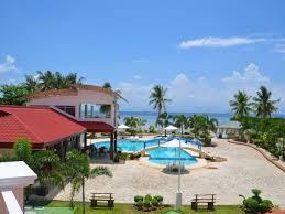 Ace Penzionne Hotels Near Mactan Doctors Hospital Cebu Best Hotel Rates Near