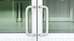 office door handles. Fine Door Medium Image For Office Door Handle Lock Home Handles  Stainless Steel Schlage In