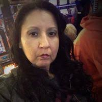 Ladonna Chaney Phone Number, Address, Public Records | Radaris