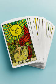 Check spelling or type a new query. How To Read Tarot Cards And Unlock Their Powers You Magazine