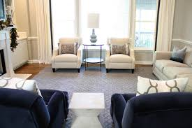 crate and barrel living room ideas. Kitchen : Crate And Barrel Living Room Chairs Furniture Lamps Design . Ideas