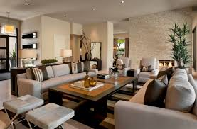 Marvellous Living Room And Dining Room Decor Living Room Dining Room Classy Dining Room Idea Property