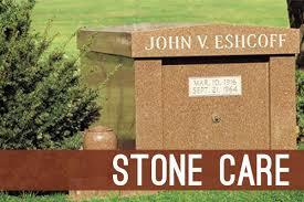 steve irwin grave stone. click here to listen steve irwin on the air in grand island, nebraska. grave stone