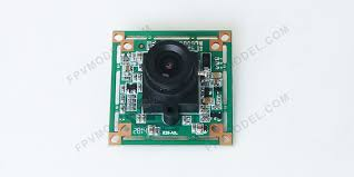 effio e 4140 811 1 3 ccd 3 6mm lens 700tvl camera osd cable update on 31st the cameras osd wiring diagram