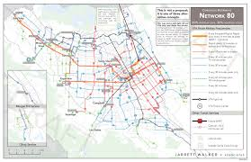 vta's next network concepts