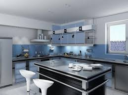 modern cabinet refacing. Top 79 Tremendous Modern Kitchen Backsplash Ideas Holiday Dining Appliances Electronics Remodel Unfinished Cabinets Cabinet Refacing Retro Household Tiny