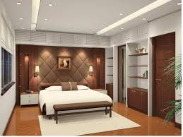 Small Picture Bedroom wall panels imitation wood decorations httproom