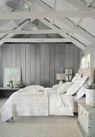 grey paint color for bedroom. full size of bedroom:what color furniture goes with grey walls paint colors for bedroom