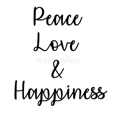 Love And Peace Quotes Amazing Love And Peace Quotes To Print Best Quotes Everydays