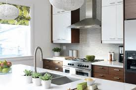 expect ikea kitchen. Who We Are Expect Ikea Kitchen M