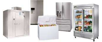 Image result for fridge repair and services in Bangalore