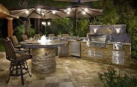 build a patio bar. Great Outdoor Patio Bar Ideas Slate Built In Build Build A Patio Bar I