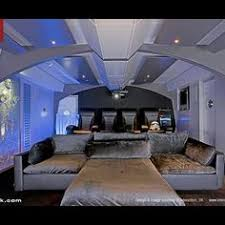 star wars themed bedroom decor. Brilliant Star This Star Wars Themed Home Theater Uses CINEAK Fortuny And Intimo Luxury  Seats Design U0026 Image Courtesy Of Interaction UK On Bedroom Decor D