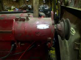farmall m re wiring issue mytractorforum com the friendliest click image for larger version 20120101 00138 jpg views
