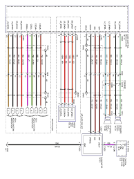 2004 ford expedition radio wiring diagram floralfrocks pioneer car stereo wiring diagram at Aftermarket Radio Wiring Diagram
