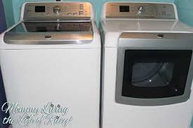 maytag bravos xl washer reviews. Contemporary Reviews Maytag Bravos XL HE Top Load Washer And Steam Dryer On Xl Reviews P