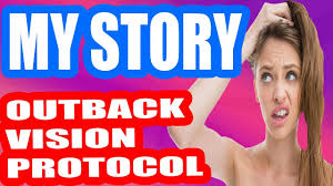 Image result for outback vision protocol
