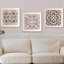 3 wall art