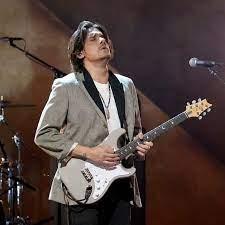 Sob Rock' by John Mayer Review: Not ...
